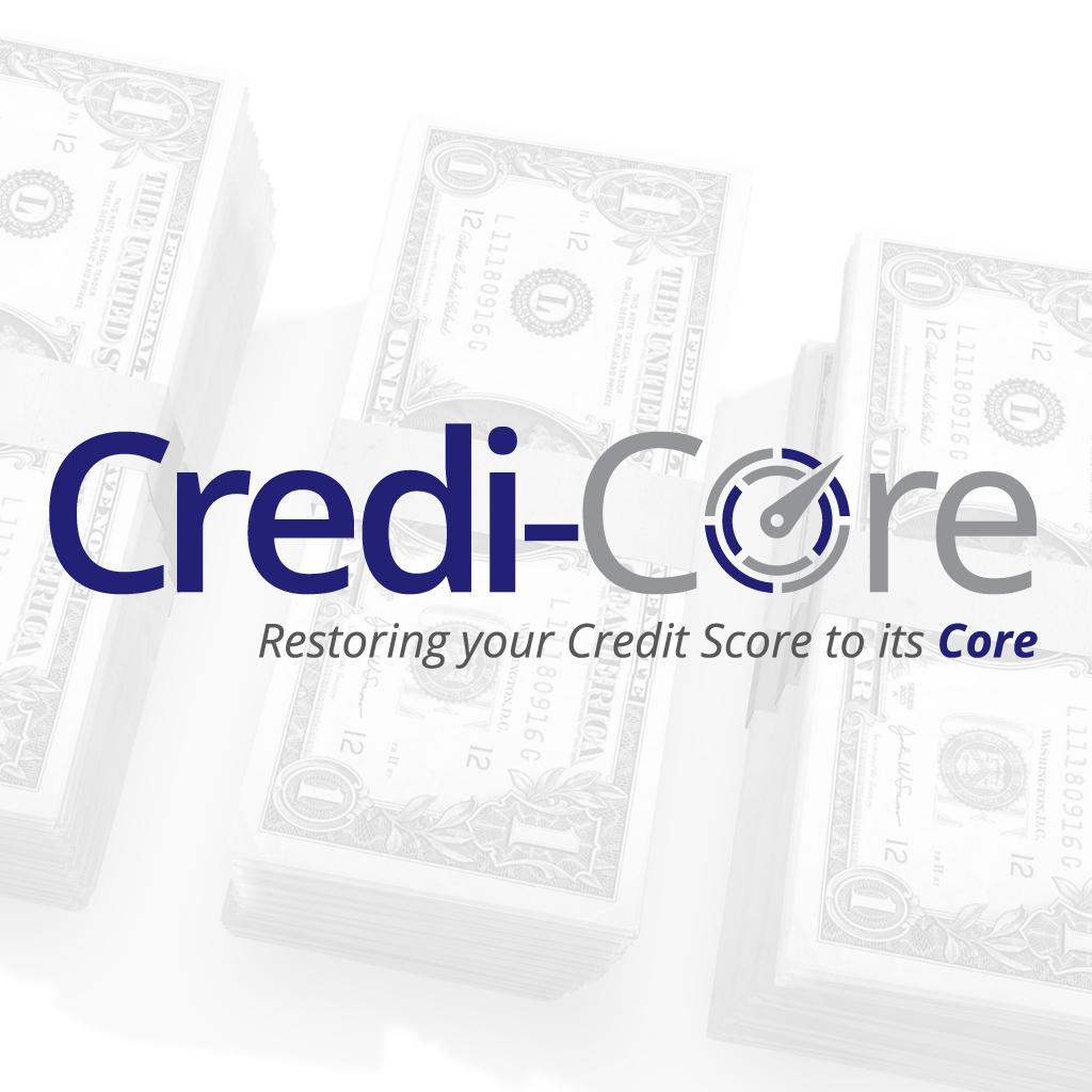 Credi-Core