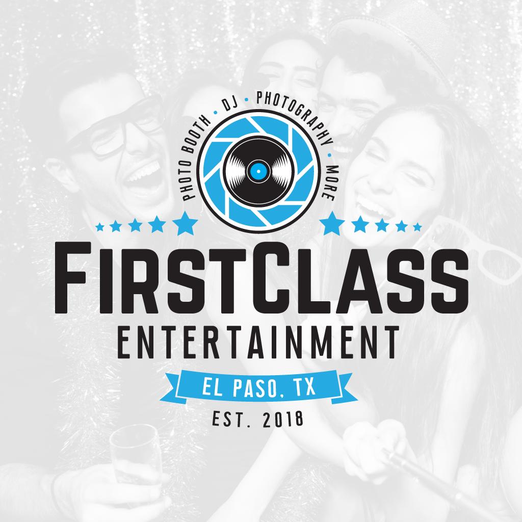 First Class Ent