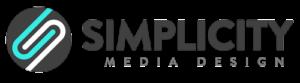 Simplicity Media Design